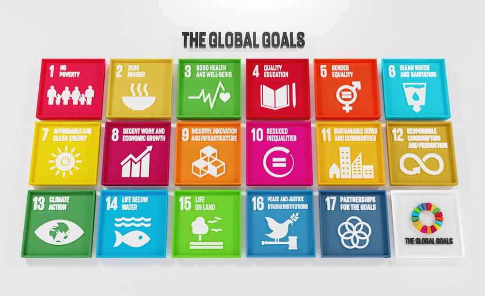 は わかり やすく sdgs と 「SDGsとは何か?」子供でもわかるくらい、簡単にわかりやすく説明します!